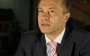 Cristian Diaconescu: Ce ar spune Obama dacă ar fi Preşedintele României pentru o zi?
