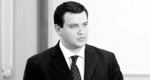 Eugen Tomac: Moțiunea de cenzură nu va reuși; PMP votează pentru plecarea lui Victor Ponta