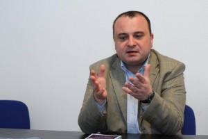 Radu Carp: Coaliţia semi-europeană şi minoritară de la Chişinău: realism politic sau proiect fără viitor?