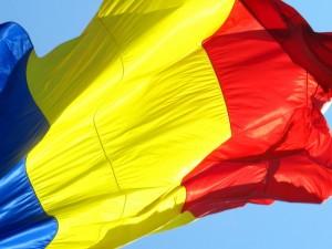 romania-steag-drapel-tricolor