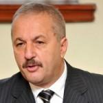 Vasile Dâncu: Acum 5 ani, într-un august electoral