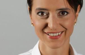 Andreea Roșca: Cum a ajuns Codul fiscal de unde a plecat, episodul următor din tragedia greacă, moartea unui simbol și ce-i mână pe antreprenori