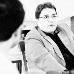 """Emil Hurezeanu: """"Am avut senzația că Traian Băsescu a fost pus la locul lui de SIE și de Teodor Meleșcanu"""""""