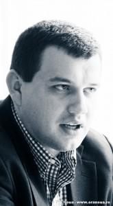 Eugen Tomac: PMP se va adresa Comisiei Europene în problema votului românilor din diaspora