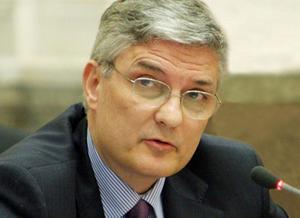 Daniel Dăianu – Piața de capital: când micro- întâlnește macroprudențialitatea