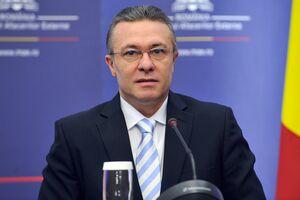 """Cristian Diaconescu: """"S-au creat breșe în solidaritatea la nivelul UE. Rusia va încerca să profite"""""""