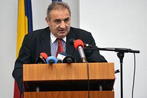 Florin Georgescu: Transformările digitale pot crește cu circa 30% veniturile unei bănci; costurile scad cu 20-25%