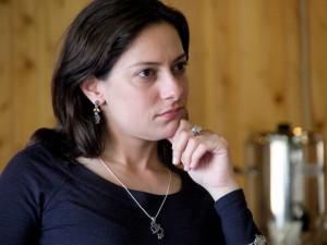 Oana Popescu: Despre vizita Victoriei Nuland la Bucureşti şi oportunităţile parteneriatului strategic cu SUA