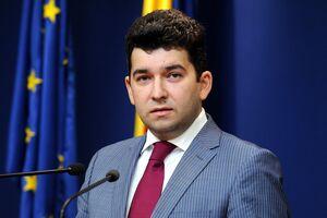 Liviu Voinea: Există spațiu fiscal pentru reducerea CAS