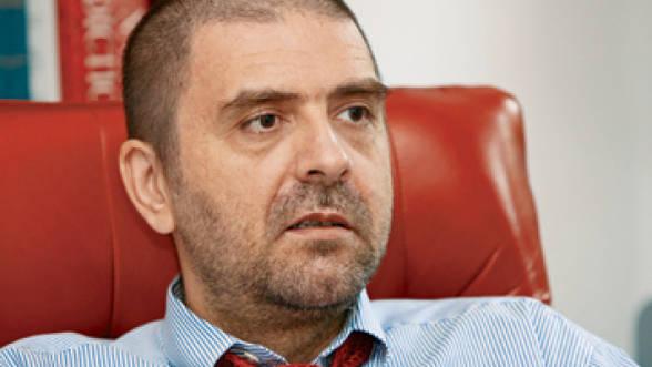 George Butunoiu: Când amantul din Vietnam nu te lasă să avansezi în carieră la Bucureşti