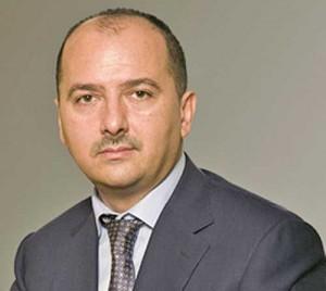 Remus Borza: Pană de curent în Bucureşti