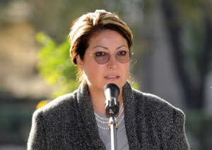 Cristina Popescu – Timbrul românesc, martor al celor mai importante evenimente istorice naționale – 25 de ani de la căderea regimului comunist