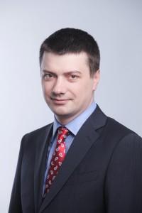 Ionuț Vulpescu: Oare anul acesta vom reuși?