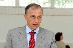 Mircea Geoană anunță că oferă un nou proiect politic serios, integru