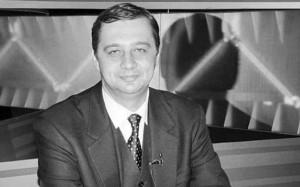 Iulian Chifu: SUA, alungată din Europa? Timpul alegerilor strategice fundamentale