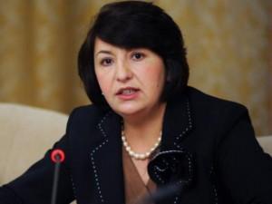 Sulfina Barbu: Este necesar ca oferta noastră politică să aibă o resursă umană bine pregătită