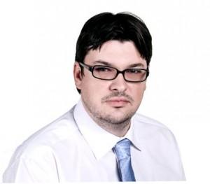 Ovidiu Raețchi: PSD ar dezincrimina și luarea de mită, dacă ar putea