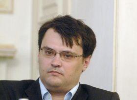 Cristian Ghinea: Poate recupera Iohannis?