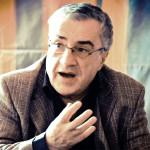 Cristian Unteanu – Politica europeană de apărare şi securitate: definiţii înainte de Summit (I)