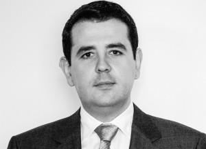 Dragos Bilteanu: sef peste active de 2,4 mld lei