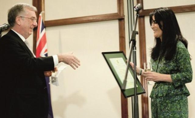 nicola-consul-onorific-australia-11
