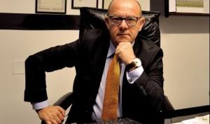 Dott. Saverio Benedetto, un italian care a avut curajul să investească în Republica Moldova