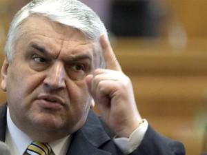 Serafim Urechean: Sunt mii de cazuri de companii de stat care au cheltuit inutil banul public