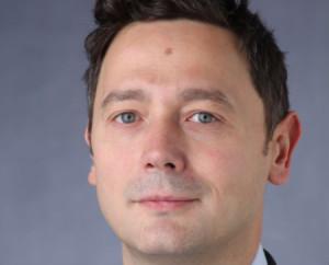 Sergiu Manea: BCR a facut un profit de peste 70 milioane de euro in primul trimestru