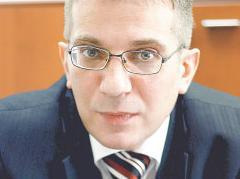 Traian Halalai: Summit-ul UE al Europei de Sud-Est, organizat de The Economist, dezbate marți perspectivele economice ale regiunii