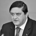 Constantin Niță: Am votat pentru mai multă normalitate și cu încredere în viitorul țării