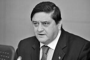 Constantin Niță: În noiembrie am avut exporturi record de 4,9 miliarde euro
