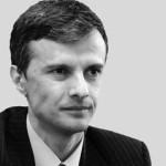 Cristian Socol: Unul dintre secretele increderii in Ponta