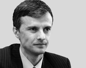 Cristian Socol: Despre falsele profeţii ale unei crize fiscal bugetare în România