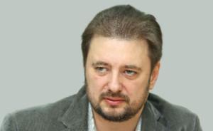 Cristian Pîrvulescu: Austeritate şi antiterorism