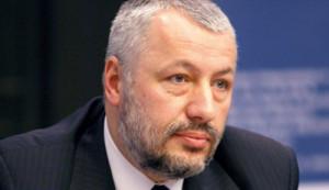 Iulian Fota: Spre o nouă resetare în relațiile Vestului cu Rusia?