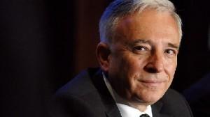 Mugur Isărescu: Ne trebuie un avocat al diavolului pentru a vinde credibil reforma fiscală