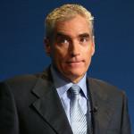 Petre Roman: românii se așteaptă în continuare la o schimbare