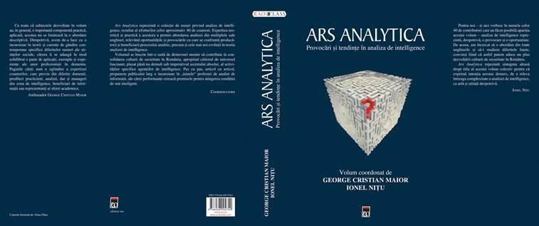 ars-analytica