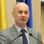 """Bogdan Olteanu: """"Banii României într-o lume de crize"""""""