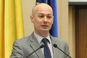 Bogdan Olteanu, nominalizat de PNL viceguvernator al BNR. Dan Mihalache in CA al ASF