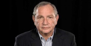 George Friedman: The Dispensability of Allies