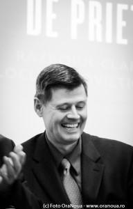 Larry Watts: Revoluţia Română din decembrie 1989 (I): Istoria turismului sovietic