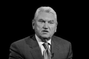 Mișu Negrițoiu: ASF va limita comisionul brokerilor la RCA, dacă în trei luni nu scad costurile de intermediere