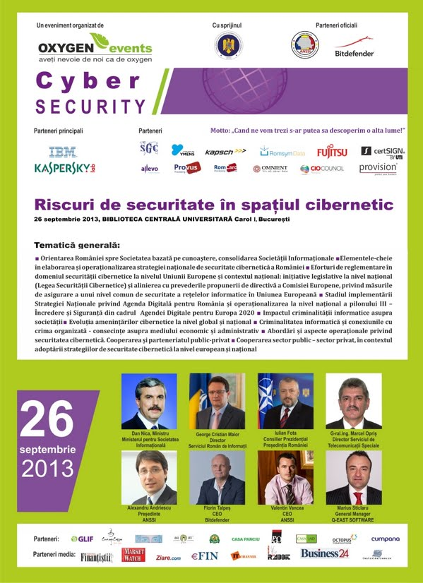 bcu-cyber-afis eveniment 26septembrie2013