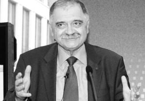 Liviu Mureşan – Master-planul teroriştilor: atacul asupra infrastructurilor critice