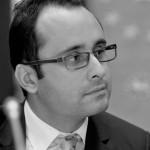 Cristian Buşoi: Crin Antonescu îl va susţine pe Klaus Iohannis