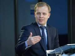 Octavian Badescu: Curierii de la Sameday anunta dividende cu randament peste 5%