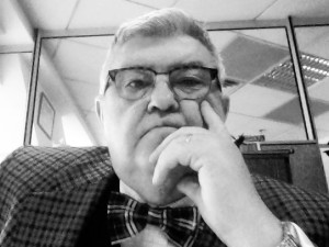 Alexandru Grumaz: Arabia Saudită – Labirinturile succesiunii dinastice