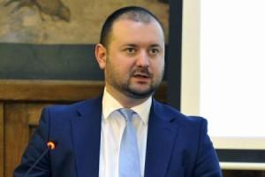 Codrin Scutaru: Sunt surprins de declarațiile făcute în presă de ministrul austriac de externe