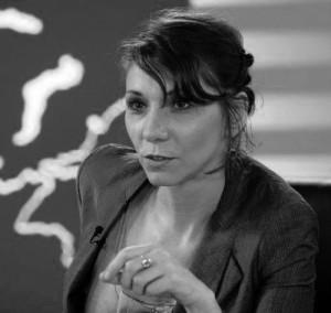 Ioana Lupea: Ponta între Iohannis şi baroni. Cum se pregăteşte întoarcerea lui Geoană